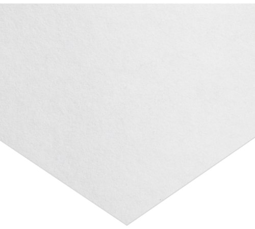 Whatman 1450-916 Quantitative-filter-paper (lot de 100) de Whatman