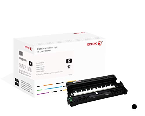 Brother Hl-2240/2250/2270 de Xerox