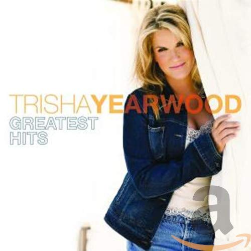 Greatest Hits [Import allemand] de Yearwood, Trisha