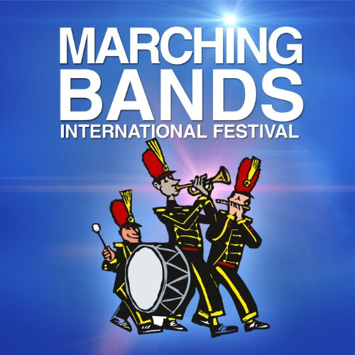 Marching Bands - International de Zyx