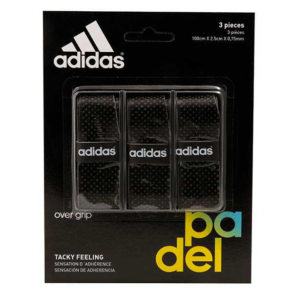 Sur-grips Adidas Tacky Feeling 3 Units de adidas