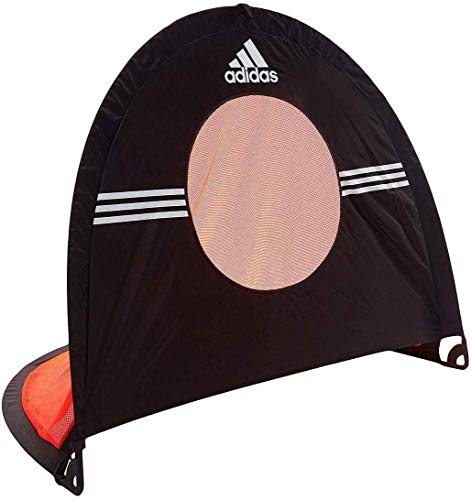 But de Football Adidas Pop-Up Goal 180c de adidas