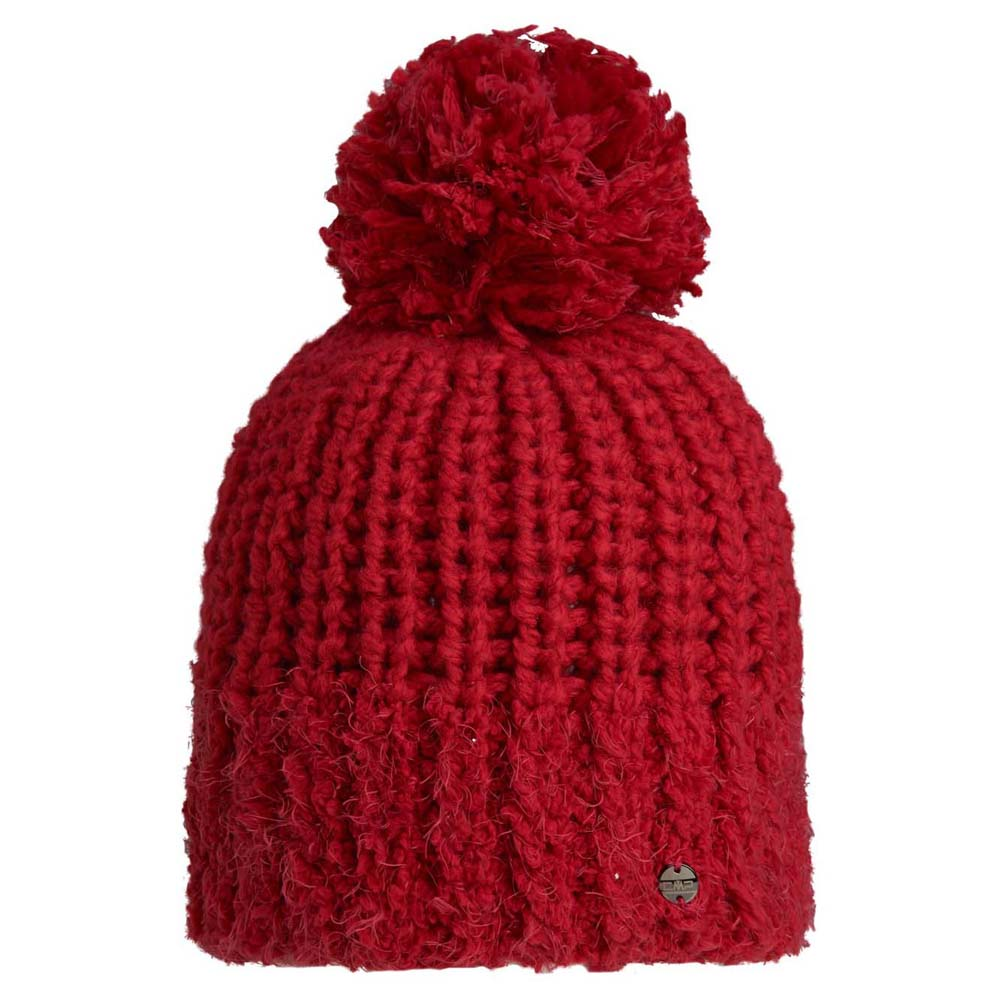 Couvre-chef Cmp Womens Knitted de cmp