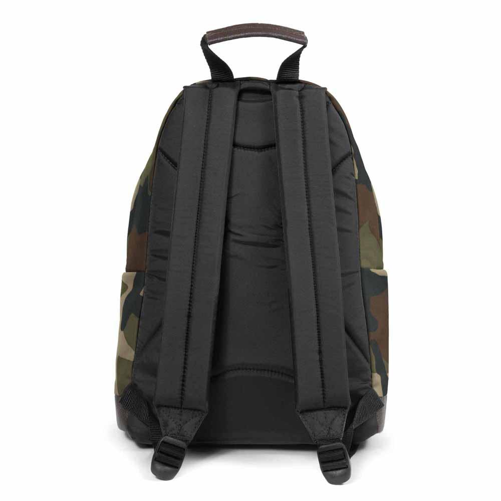 Sacs à dos Eastpak Wyoming 24l de eastpak