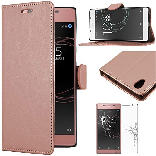 High tech housses et tuis t l phones portables trouver for Housse xperia l1