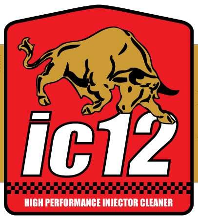 Ic12 LPG Injecteur Cleaner - 50 ML de ic12 LPG Cleaner