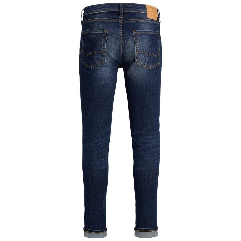 Pantalons Jack---jones Jjiliam Jjoriginal L34 de jack---jones