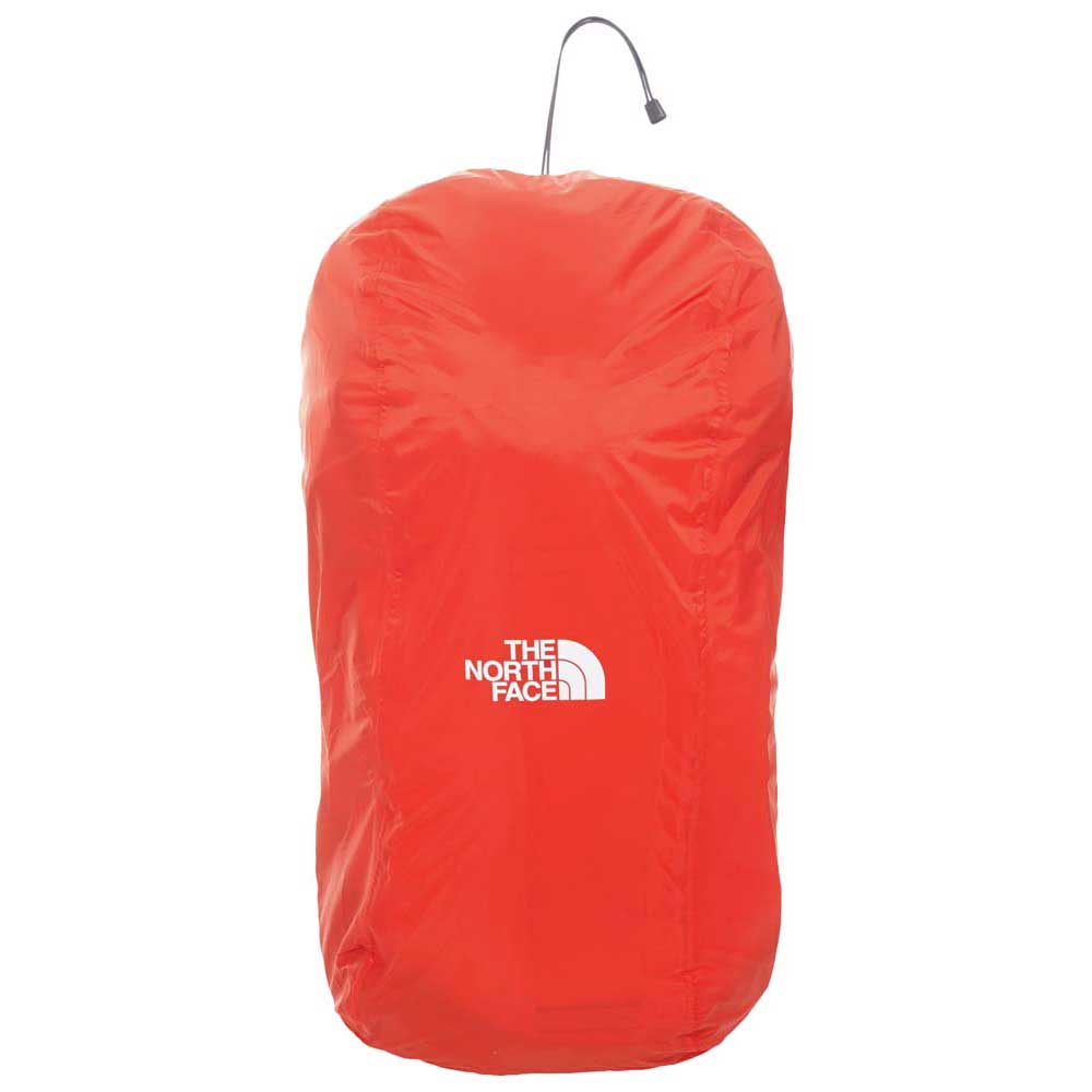 Housse The-north-face Pack Rain Cover de the-north-face