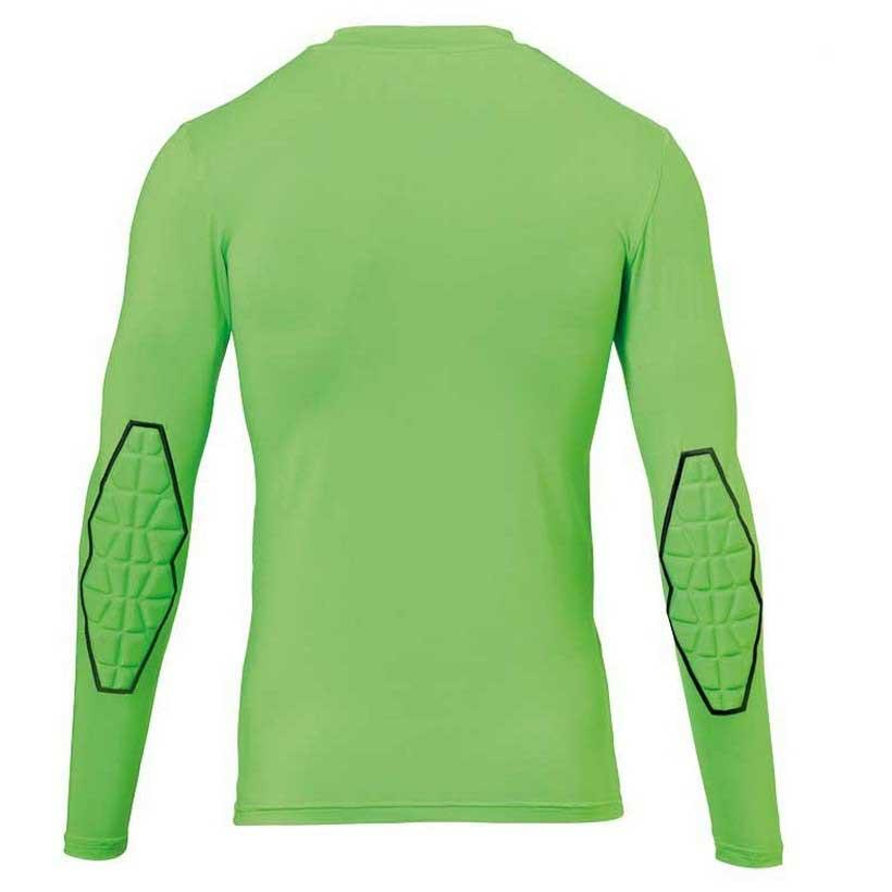 T-Shirts Score Set L/s de uhlsport
