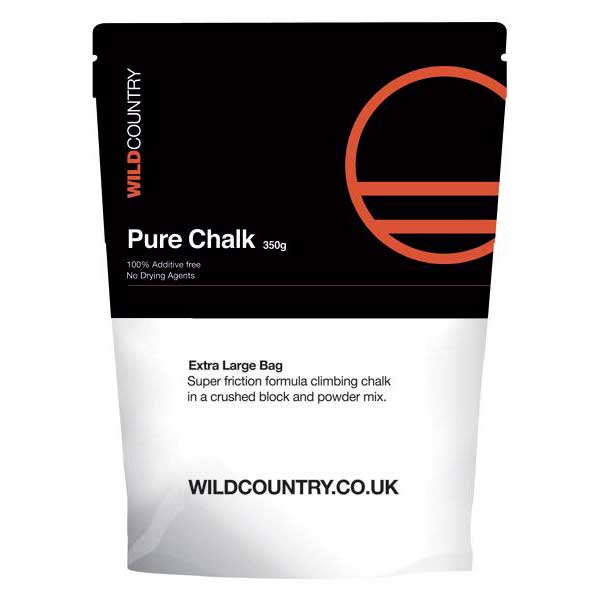 Accessoires Wildcountry Chalk Pack 350 Gr de wildcountry